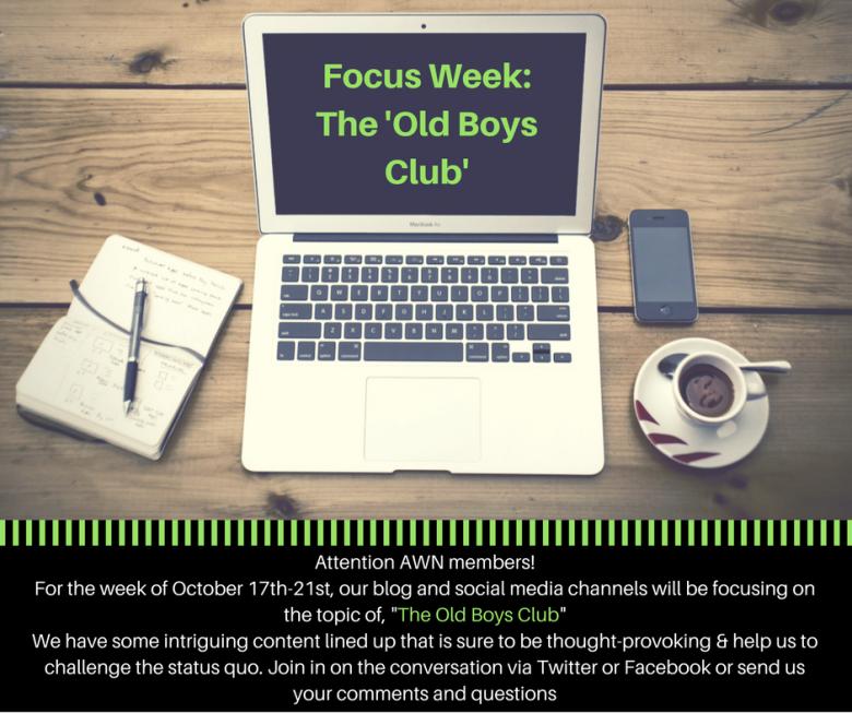 Focus Week-The 'Old Boys Club- final.png